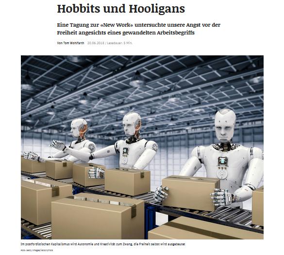 Hobbits_Hooligans