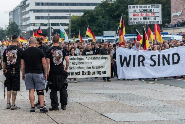 Rechte_Chemnitz