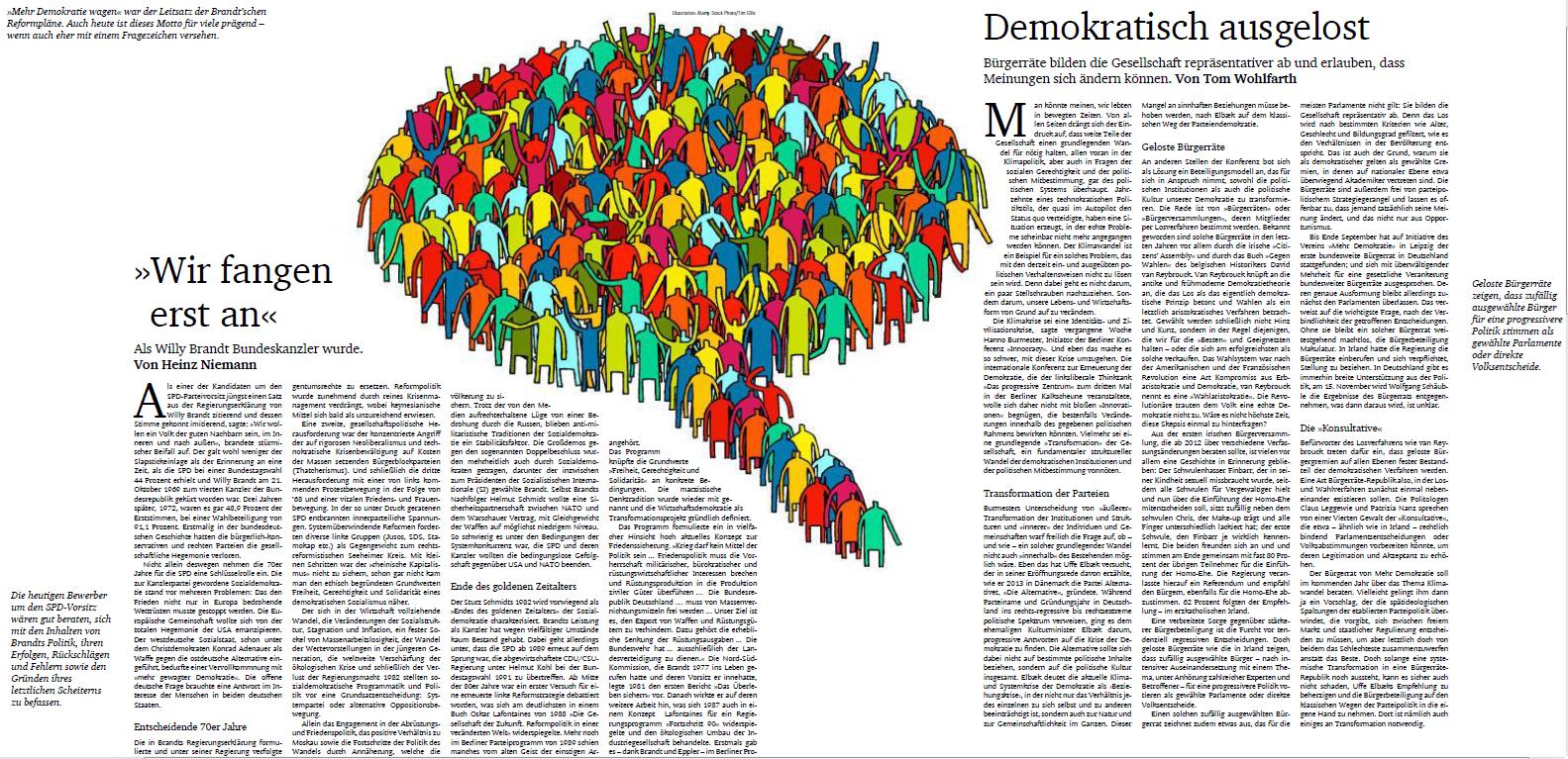 ND_Demokratie