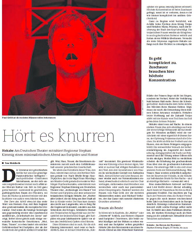 Hekabe_Print
