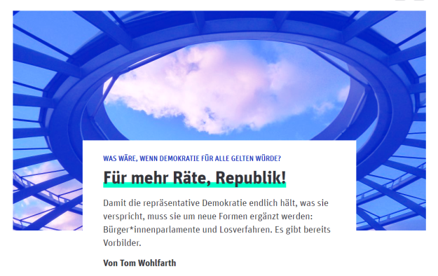 Räte_www